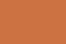 Orange Cyan 1